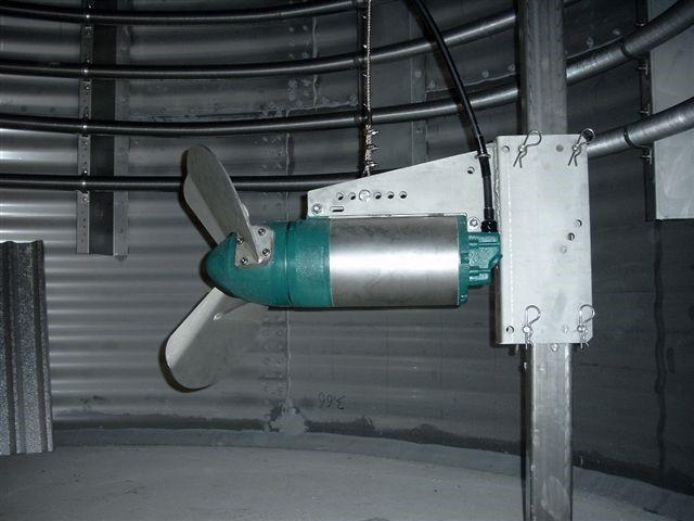 3d-mixer-stallkamp