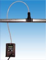 биодозатор