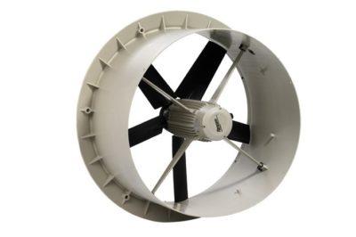 вентилятор Fancom