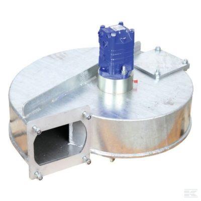 vogelsang powerfill для заполнения бочек